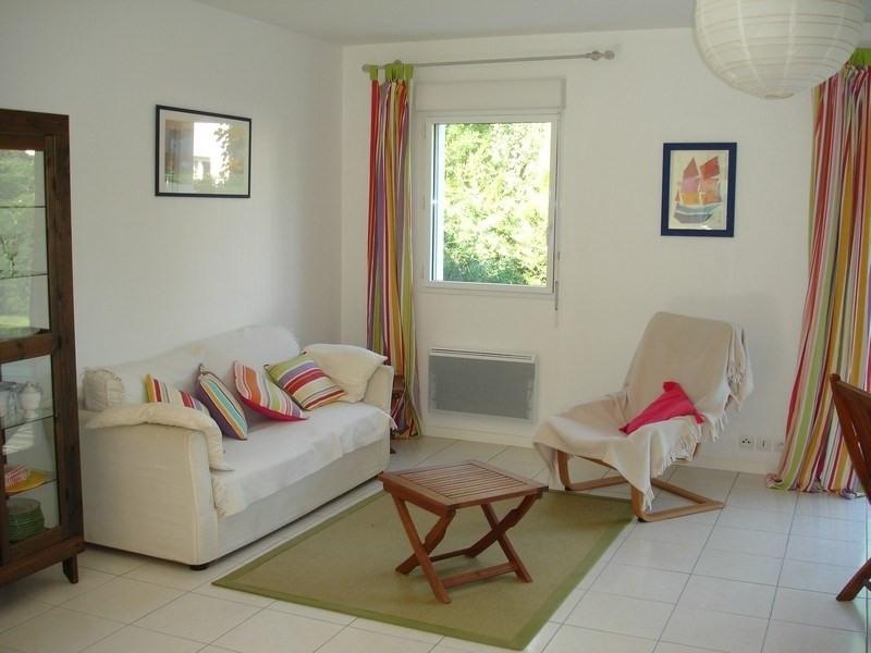 Location vacances maison / villa Saint-palais-sur-mer 400€ - Photo 3