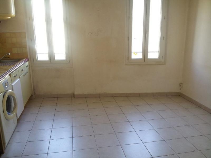 Venta  apartamento La seyne sur mer 72000€ - Fotografía 1