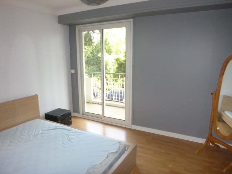 Rental apartment Pau 660€ CC - Picture 3