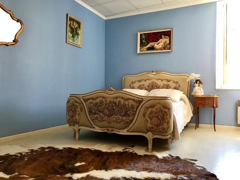 Vente appartement Negrepelisse 111500€ - Photo 4