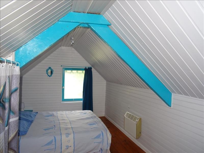 Vente maison / villa Ambillou 283500€ - Photo 10
