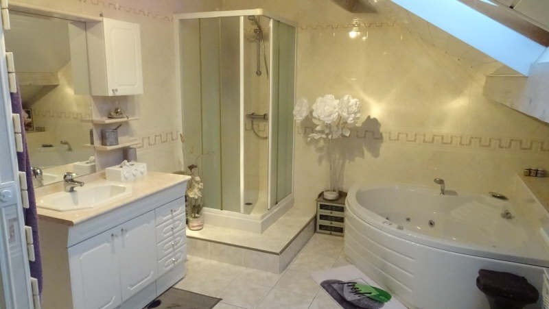 Vente maison / villa Stains 348 000€ - Photo 3
