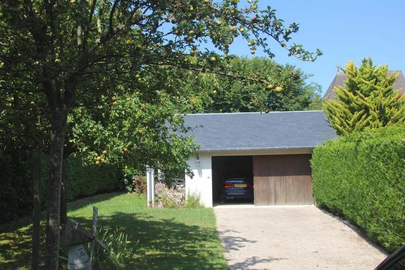 Vente maison / villa Villers sur mer 375000€ - Photo 3