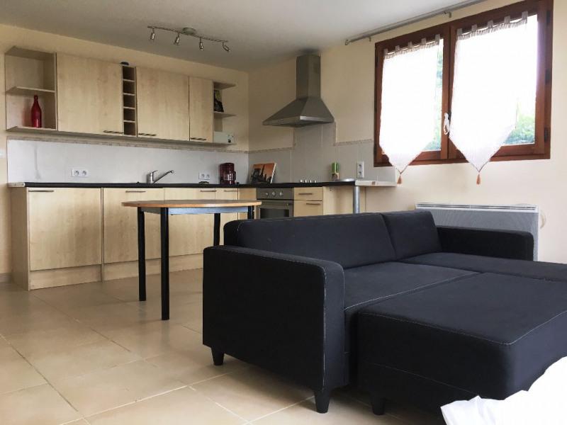Vente maison / villa Garlin 259700€ - Photo 5