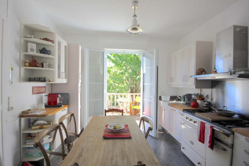 Sale house / villa Villers sur mer 328000€ - Picture 9