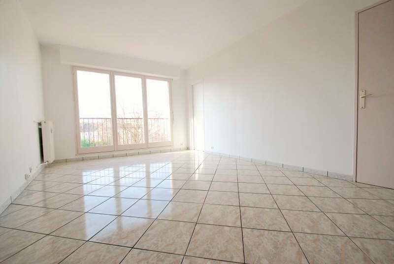 Produit d'investissement appartement Bezons 148 000€ - Photo 1