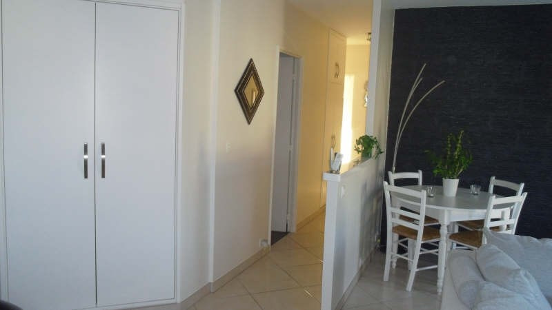 Vente appartement Ozoir la ferriere 233 200€ - Photo 2