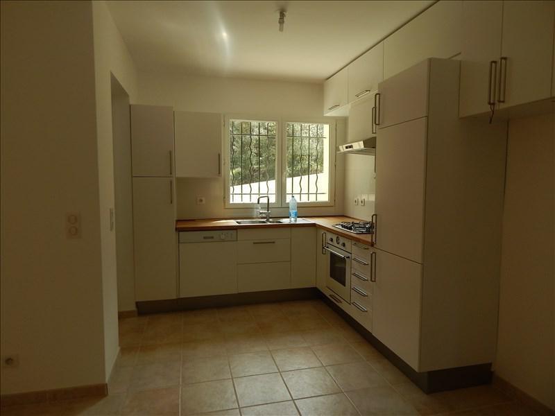 Sale house / villa Salernes 390000€ - Picture 7