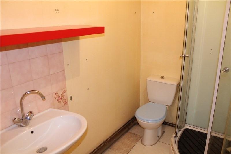 Rental apartment Chablis 500€ CC - Picture 3