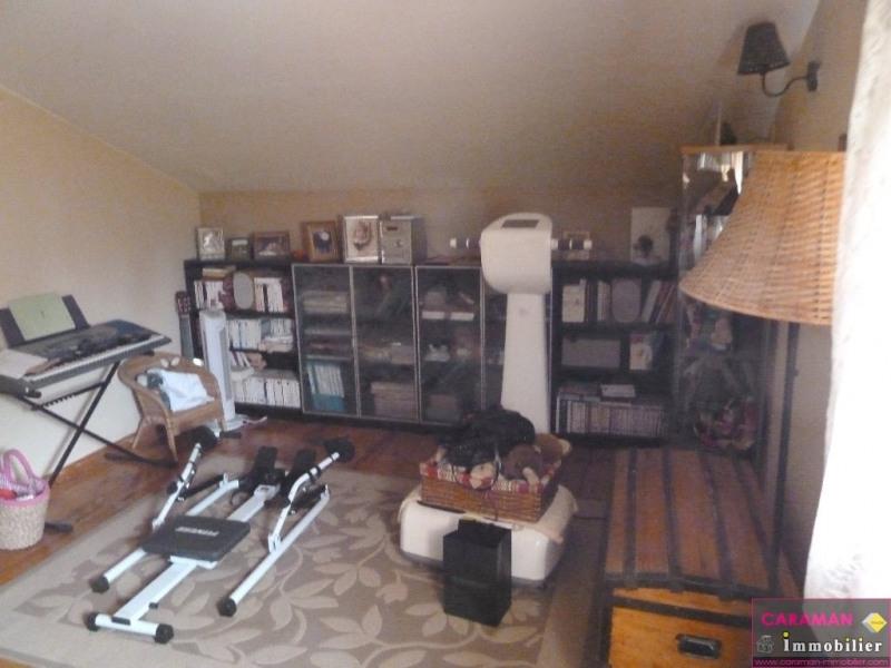 Sale house / villa Lanta  secteur 340000€ - Picture 9