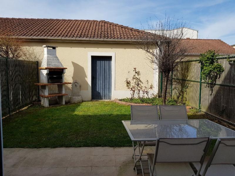Vente maison / villa Conflans sainte honorine 330000€ - Photo 9