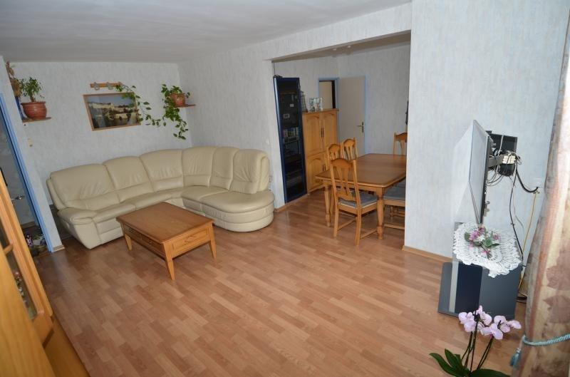 出售 公寓 Noisy le grand 234000€ - 照片 2