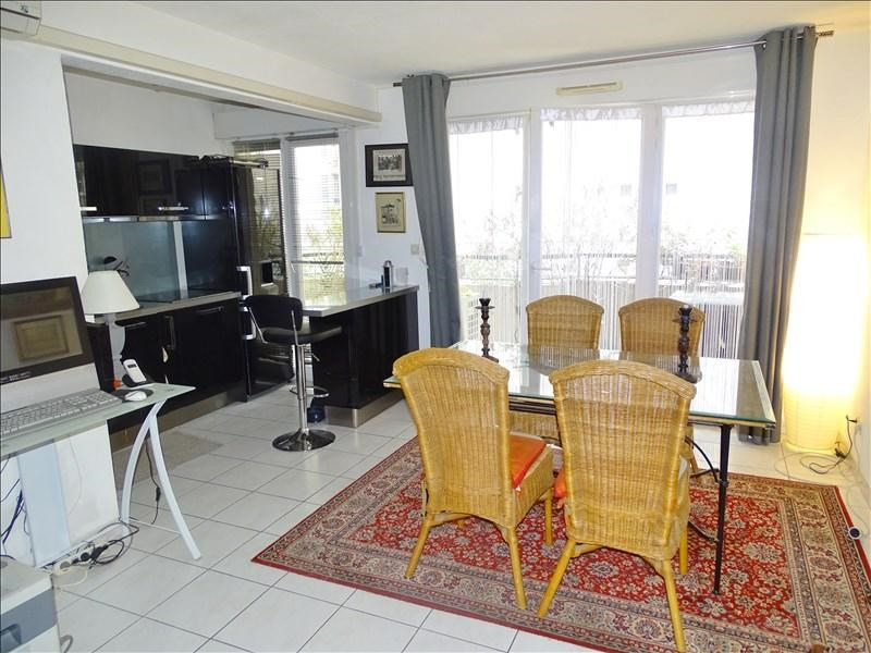 Vente appartement Nice 201 400€ - Photo 1