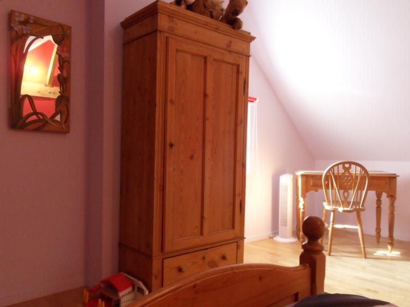 Sale house / villa Montigny-sur-loing 498000€ - Picture 13