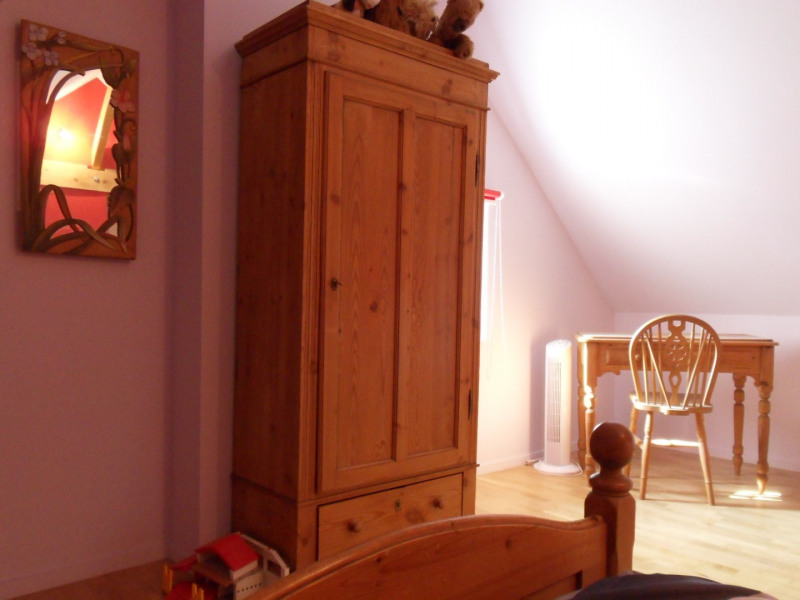 Vente maison / villa Montigny-sur-loing 498000€ - Photo 13