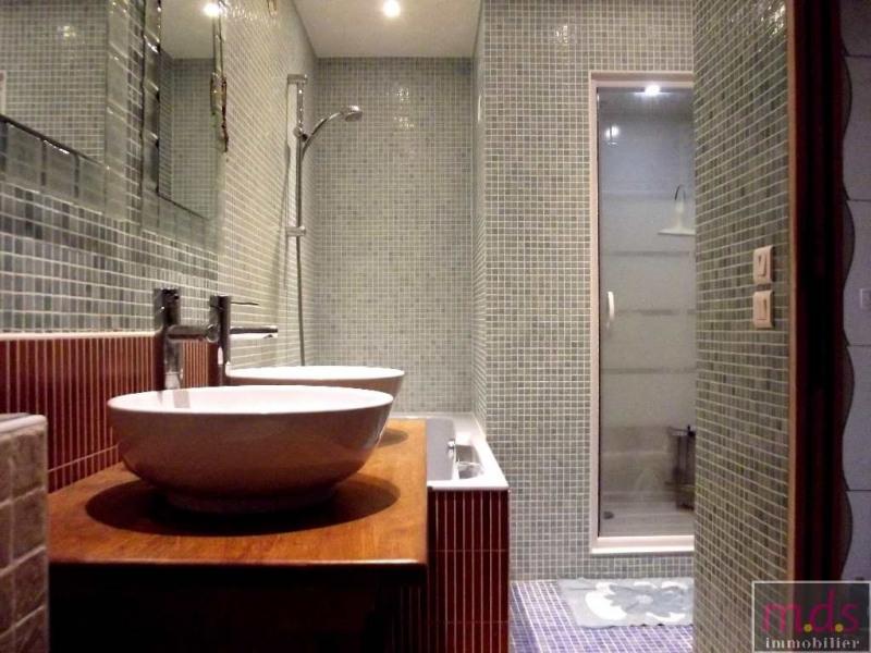 Vente maison / villa Montastruc-la-conseillere 274000€ - Photo 5