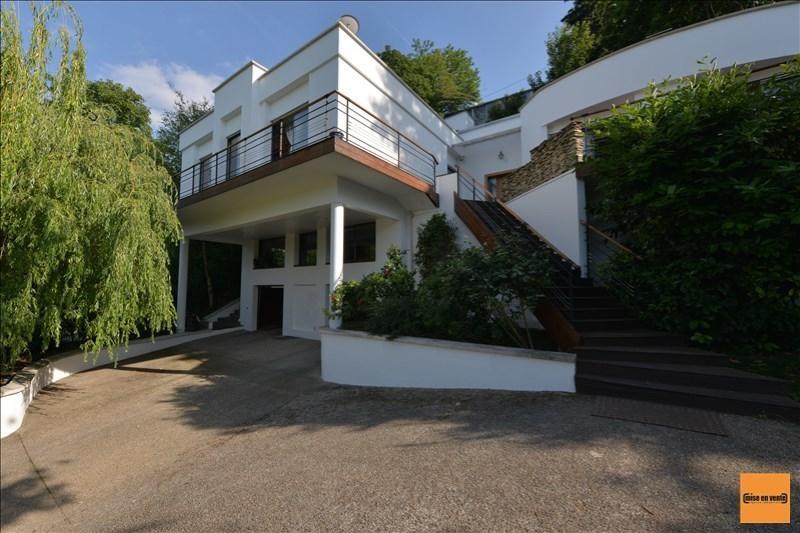 Vente de prestige maison / villa Champigny sur marne 1275000€ - Photo 1