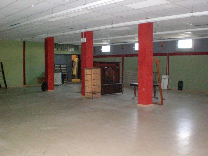 Продажa торговая площадь Carpentras 472500€ - Фото 2
