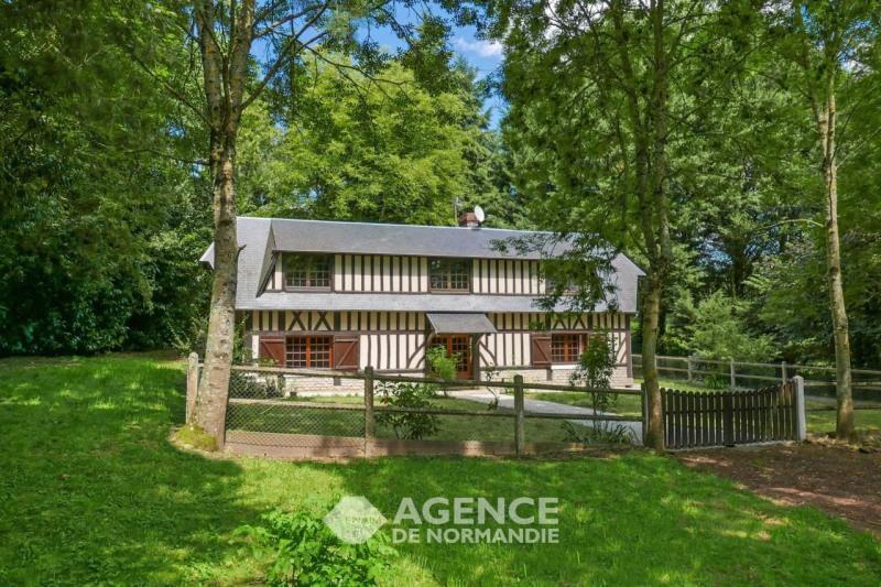 Vente maison / villa Broglie 150000€ - Photo 10
