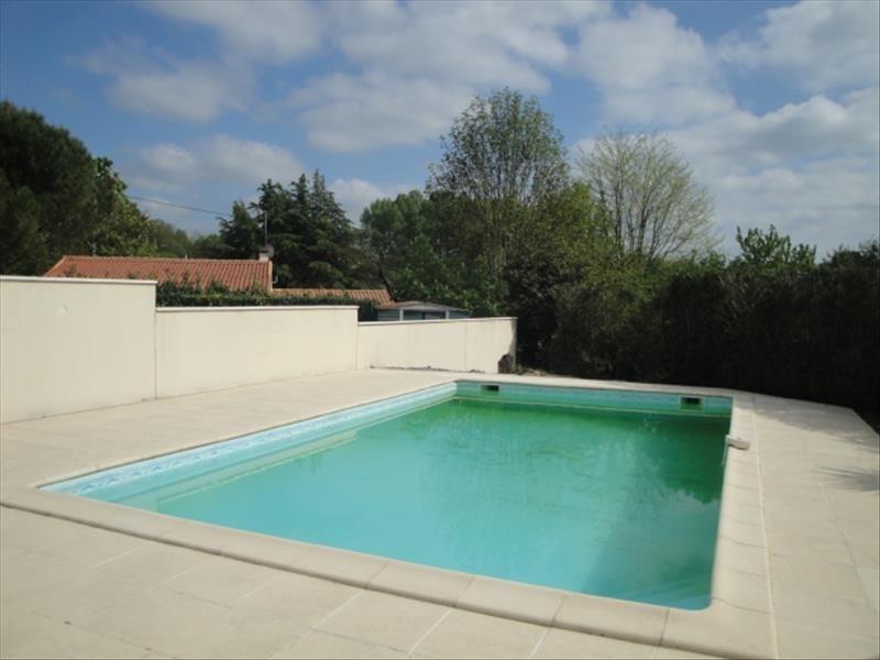 Vente maison / villa Francois 213000€ - Photo 6