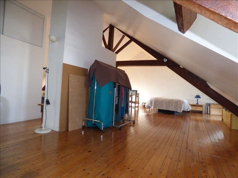 Vente de prestige maison / villa Pont st martin 609000€ - Photo 9