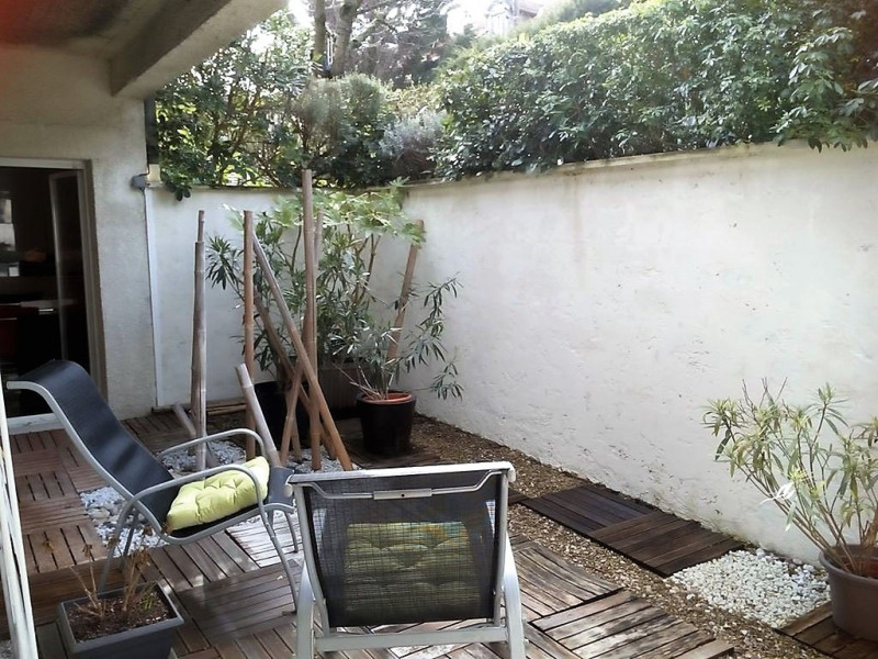 Sale apartment Andilly 478 000€ - Picture 5