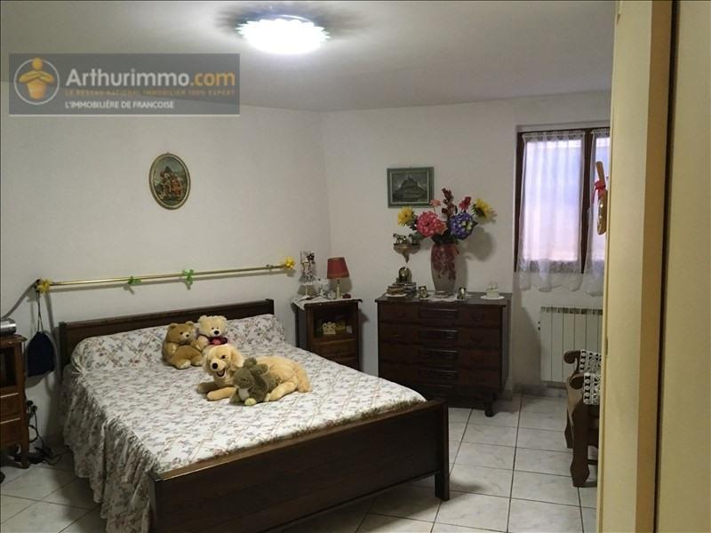 Vente maison / villa Tourves 213000€ - Photo 3
