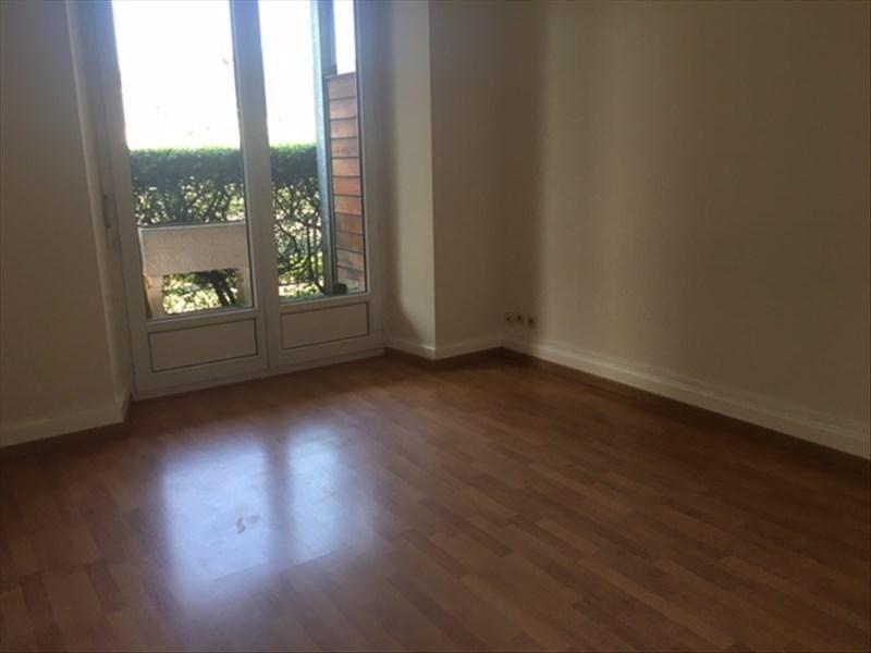Rental apartment Vendenheim 655€ CC - Picture 2