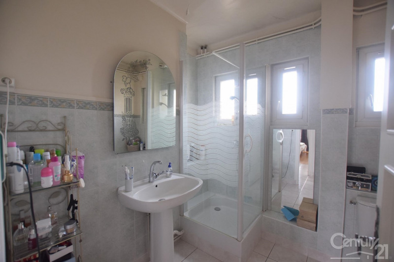 Vente appartement Givors 157000€ - Photo 6
