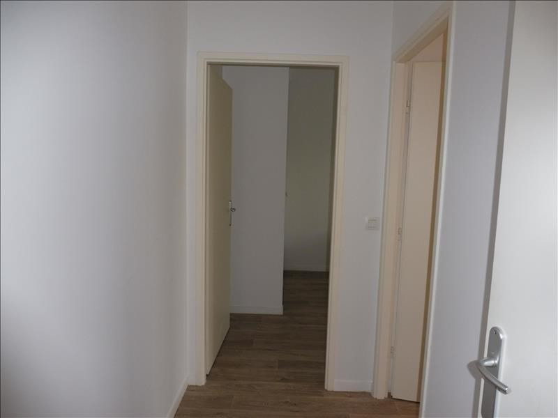 Sale apartment Pierrefitte sur seine 234 000€ - Picture 4