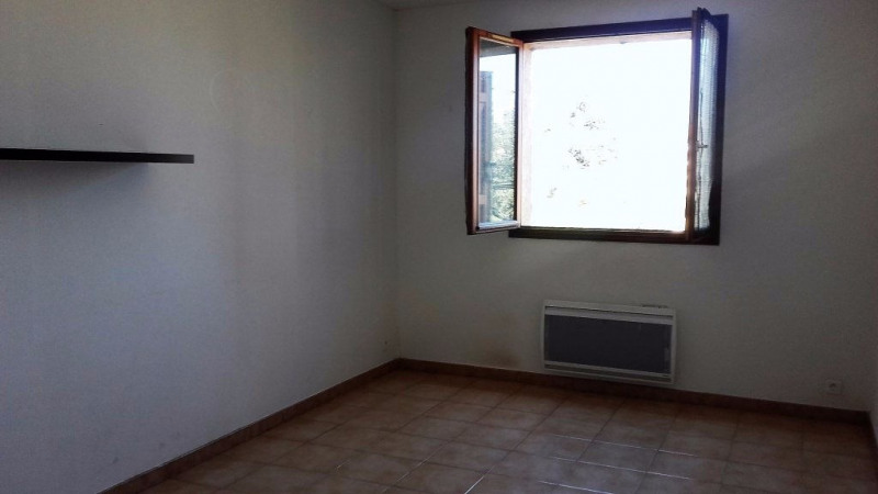 Location appartement Saint raphael 650€ CC - Photo 2