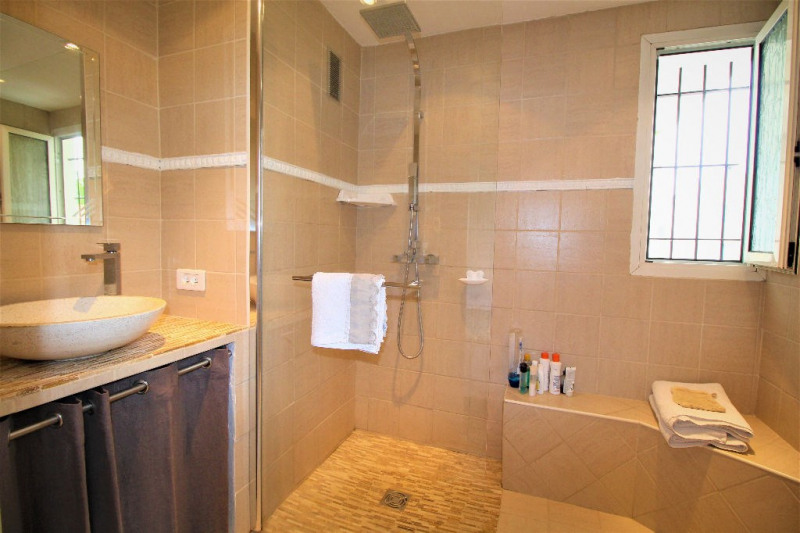 Vente appartement Valbonne 289000€ - Photo 5