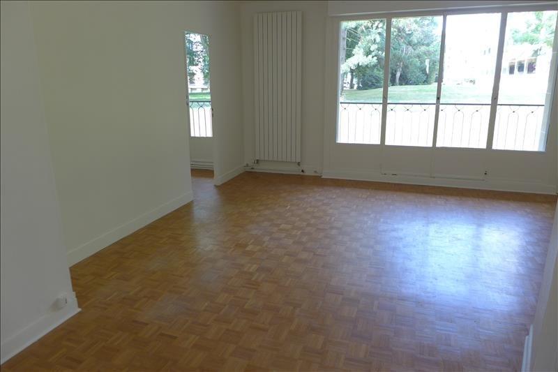 Vente appartement Ville d avray 297000€ - Photo 3