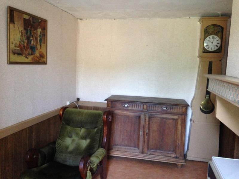 Produit d'investissement maison / villa Labastide rouairoux 75000€ - Photo 6