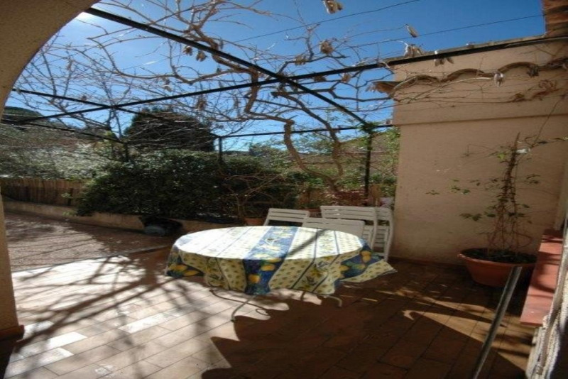 Vente appartement Ste maxime 230000€ - Photo 2
