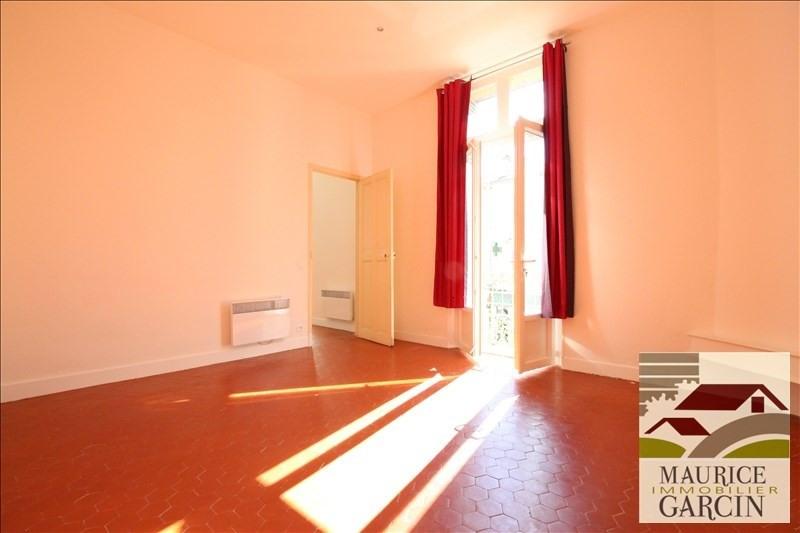 Produit d'investissement immeuble Cavaillon 441000€ - Photo 2