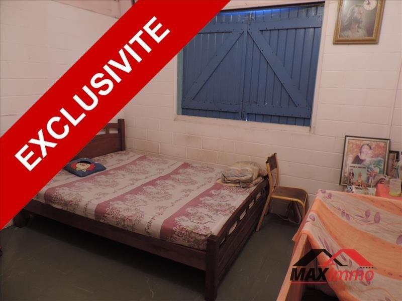 Vente maison / villa Ste rose 159000€ - Photo 4