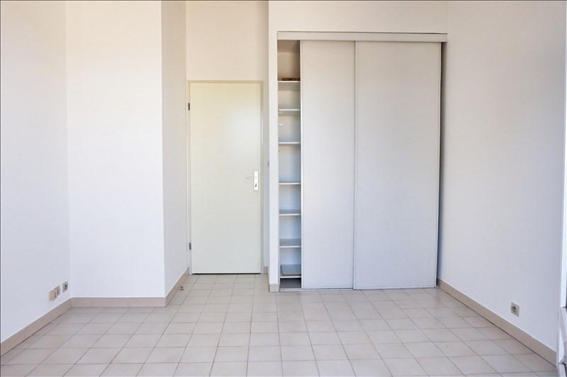 Locação apartamento Montpellier 561€ CC - Fotografia 7
