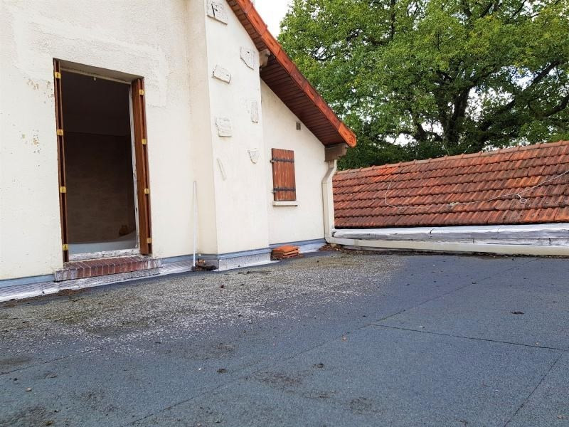 Vente maison / villa Ormesson sur marne 360000€ - Photo 5
