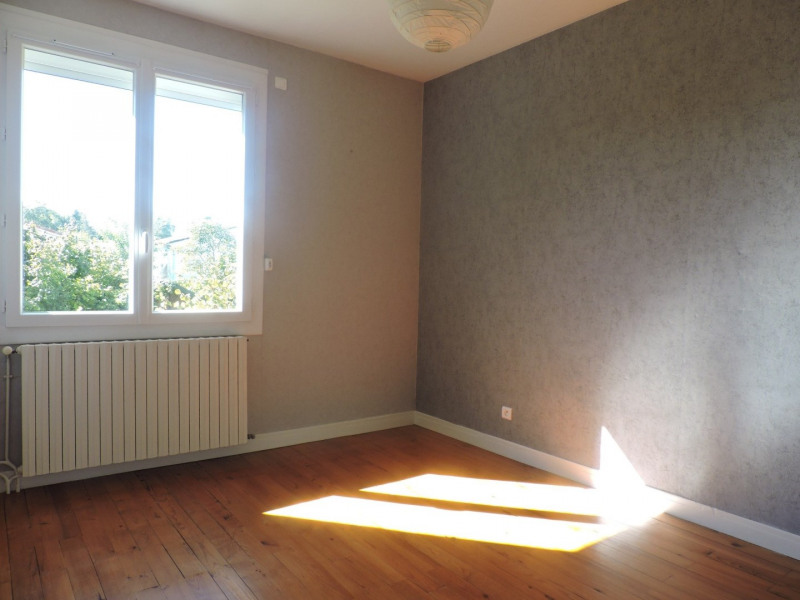 Location maison / villa Agen 650€ +CH - Photo 8