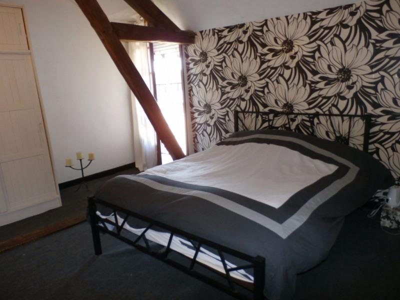 Vente maison / villa Les andelys 154000€ - Photo 7