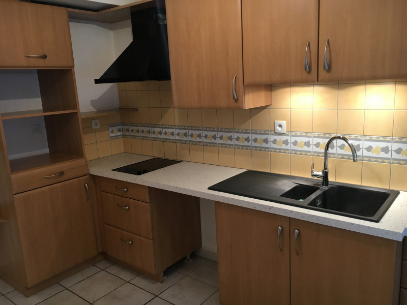 Sale apartment Toulouse 179 900€ - Picture 2