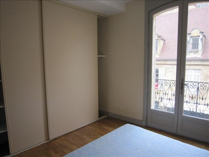 Location appartement St cyprien 550€ +CH - Photo 4