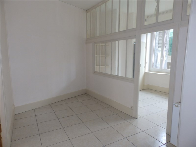 Location appartement Moulins 370€ CC - Photo 4
