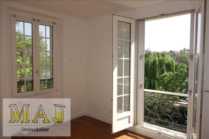 Sale house / villa Le perreux sur marne 399000€ - Picture 4