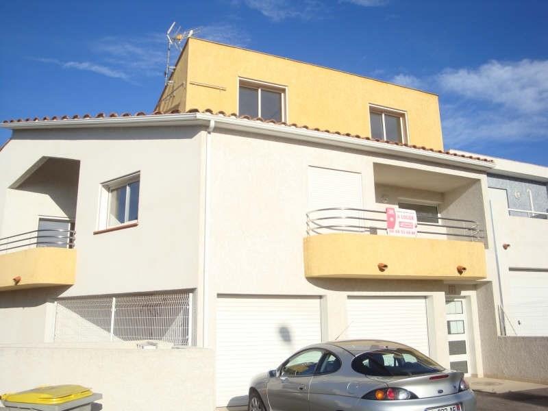 Location appartement Perpignan 645€ CC - Photo 3