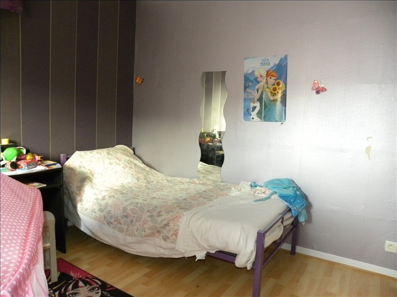 Vente maison / villa St etienne de baigorry 163000€ - Photo 8