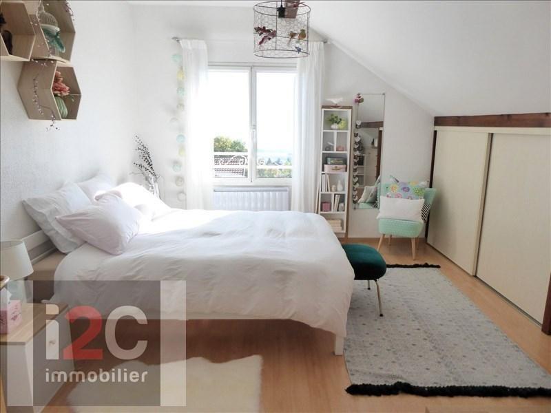 Vente maison / villa Thoiry 795000€ - Photo 6