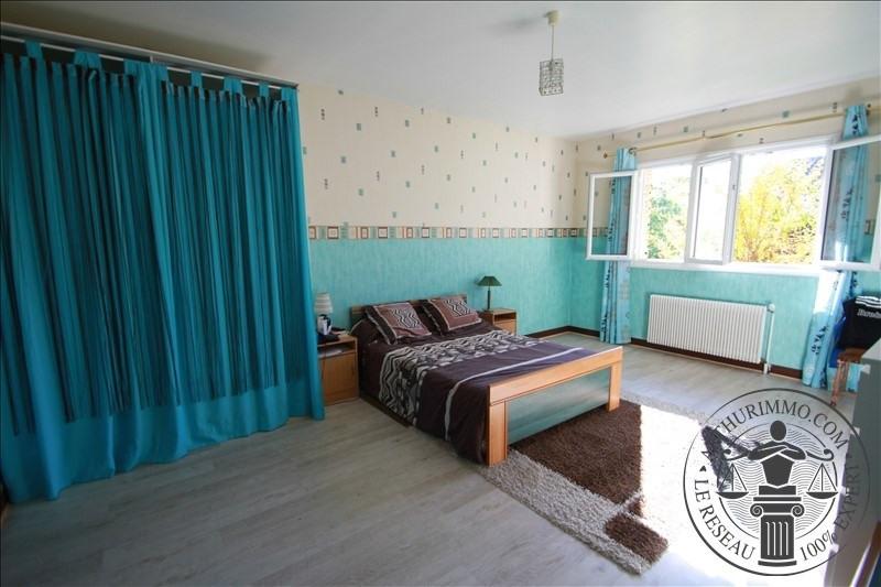 Sale house / villa St arnoult en yvelines 470000€ - Picture 4