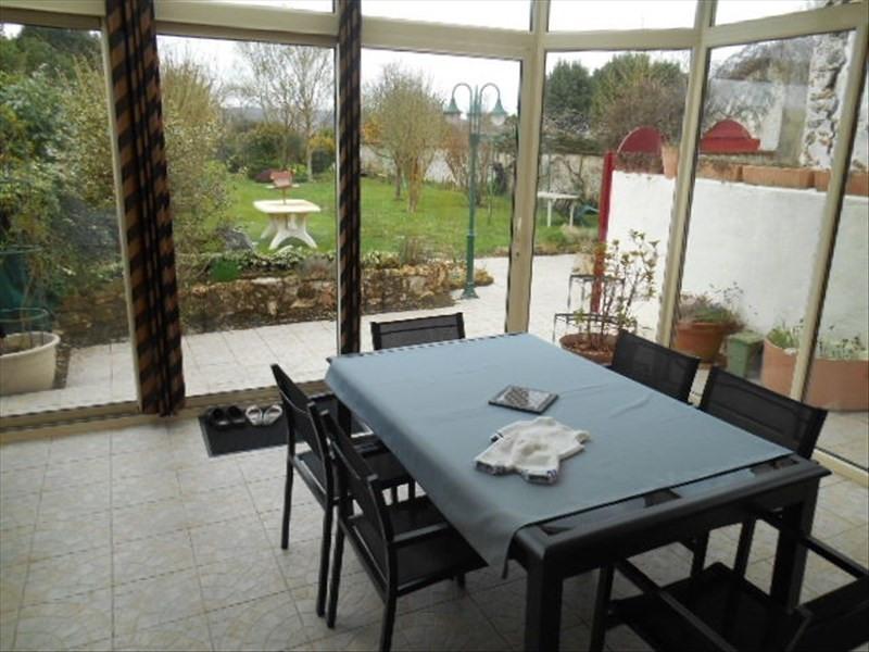 Sale house / villa La ferte sous jouarre 225000€ - Picture 4